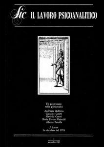 1983_UN_PROGRAMMA_NELLA_PSICOANALISI