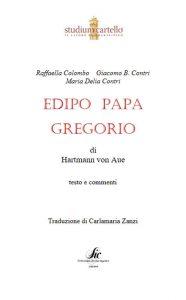 EDIPO-PAPA