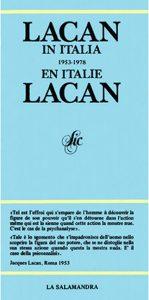 LACAN-IN-ITALIA