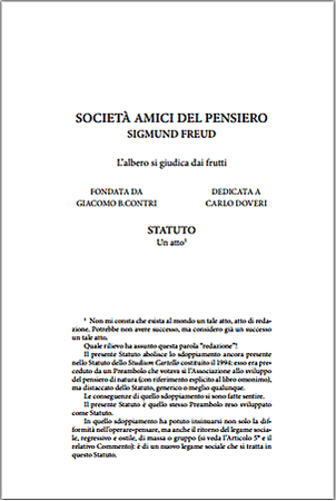 prima_pagina_statuto