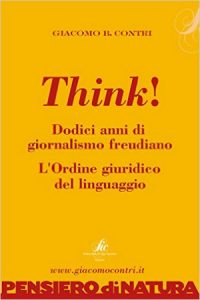 think_2015